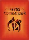 WCTCG Card Back Kilrathi.png