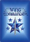 WCTCG Card Back Terran Confederation.png