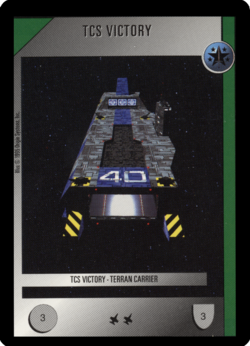 WCTCG Carrier TCS Victory.png