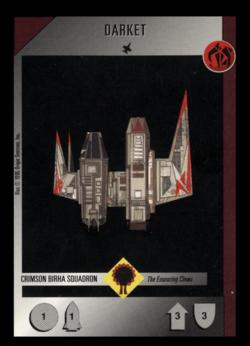 WCTCG Darket Crimson Birha Squadron.png