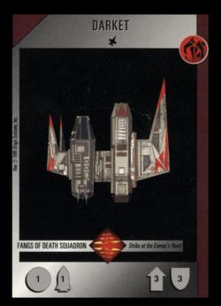 WCTCG Darket Fangs of Death Squadron.png