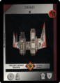 WCTCG Darket Fireclaw's Avenger Squadron.png