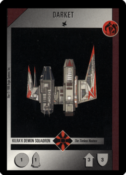WCTCG Darket Kilra'k Demon Squadron.png