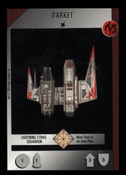 WCTCG Darket Lightning Strike Squadron.png