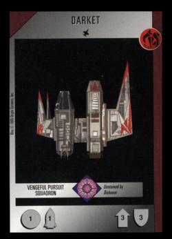WCTCG Darket Vengeful Pursuit Squadron.png