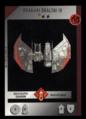 WCTCG Drakhai Dralthi IV Death Reaper Squadron.png