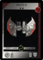 WCTCG Dralthi IV Furfighter Squadron.png