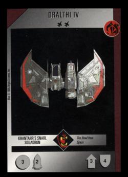 WCTCG Dralthi IV Khantahr's Snarl Squadron.png