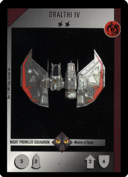 WCTCG Dralthi IV Night Prowler Squadron.png