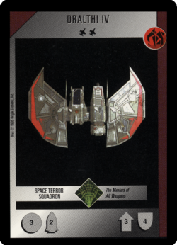 WCTCG Dralthi IV Space Terror Squadron.png