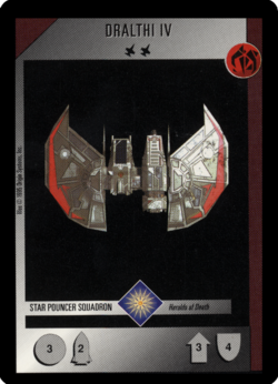 WCTCG Dralthi IV Star Pouncer Squadron.png