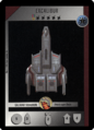 WCTCG Excalibur Galahad Squadron.png