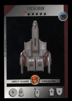 WCTCG Excalibur Lancelot Squadron.png