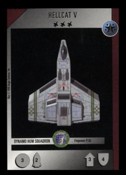 WCTCG Hellcat V Dynamo Hum Squadron.png