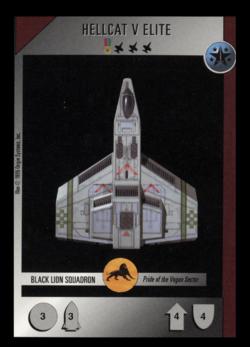 WCTCG Hellcat V Elite Black Lion Squadron.png