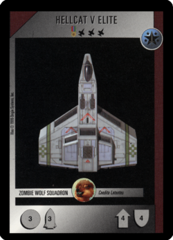 WCTCG Hellcat V Elite Zombie Wolf Squadron.png