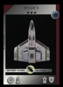 WCTCG Hellcat V Gray Hornet Squadron.png