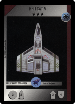 WCTCG Hellcat V Great White Squadron.png