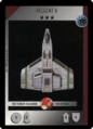 WCTCG Hellcat V Red Ranger Squadron.png