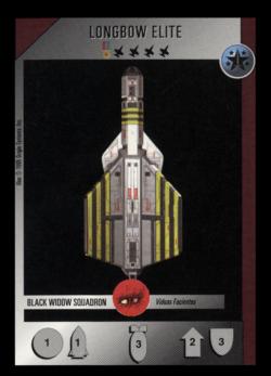 WCTCG Longbow Elite Black Widow Squadron.png