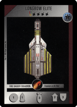 WCTCG Longbow Elite Fire Dagger Squadron.png
