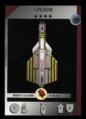 WCTCG Longbow Monarch Squadron.png