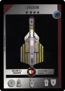WCTCG Longbow William Tell Squadron.png