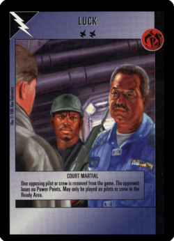 WCTCG Luck Court Martial.png