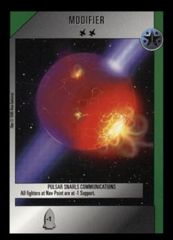 WCTCG Modifier Pulsar Snarls Communications.png
