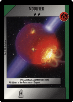 WCTCG Modifier Pulsar Snarls Communications Kilrathi.png