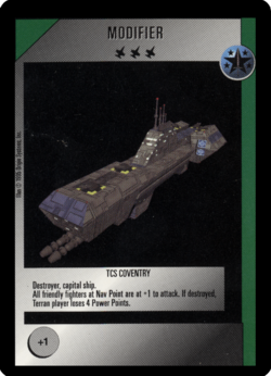 WCTCG Modifier TCS Coventry.png