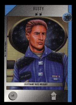 WCTCG Pilot Rusty.png