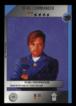 WCTCG Pilot Wing Commander.png