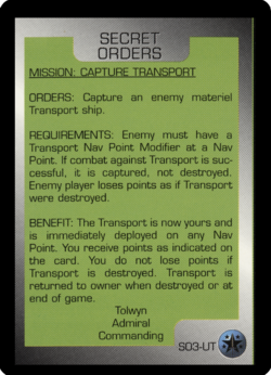 WCTCG Secret Orders Capture Transport.png