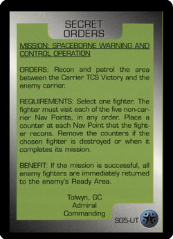 WCTCG Secret Orders Spaceborne Warning And Control Operation.png