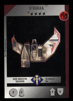 WCTCG Strakha Dark Inquisitor Squadron.png