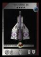 WCTCG Thunderbolt VII Dragon Master Squadron.png