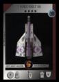 WCTCG Thunderbolt VII Earth Shaker Squadron.png
