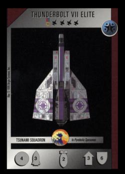 WCTCG Thunderbolt VII Elite Tsunami Squadron.png