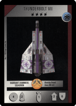 WCTCG Thunderbolt VII Hadrian's Hammers Squadron.png