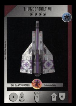 WCTCG Thunderbolt VII Sky Giant Squadron.png