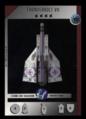 WCTCG Thunderbolt VII Storm Lord Squadron.png