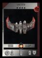 WCTCG Vaktoth Darkpride Squadron.png