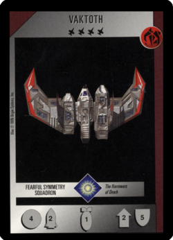 WCTCG Vaktoth Fearful Symmetry Squadron.png