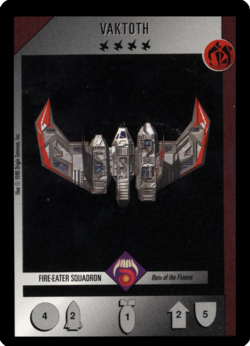 WCTCG Vaktoth Fire-Eater Squadron.png