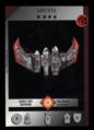 WCTCG Vaktoth Savage Fury Squadron.png