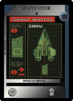 WCTCG Weapon System Improved Tac Computers.png