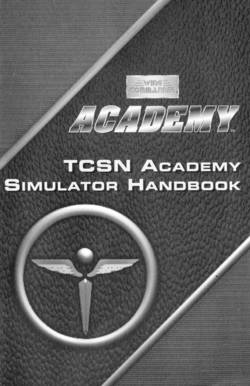 WC Academy Manual Cover A.png