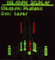 Wc1box-phalanx.png