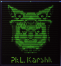 Wc1box-pklkarshk.png